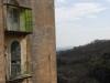 vico_caprarola_2012_035