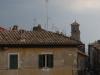 vico_caprarola_2012_043