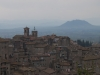 vico_caprarola_2012_063