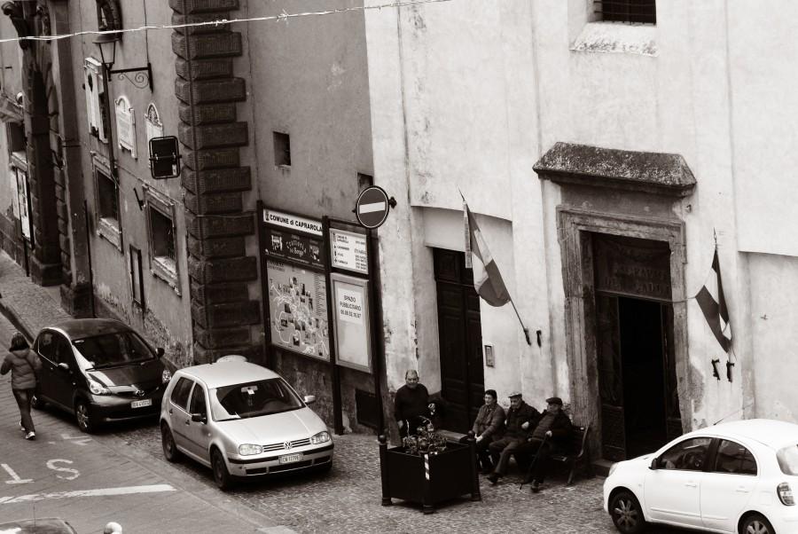 vico_caprarola_2012_042