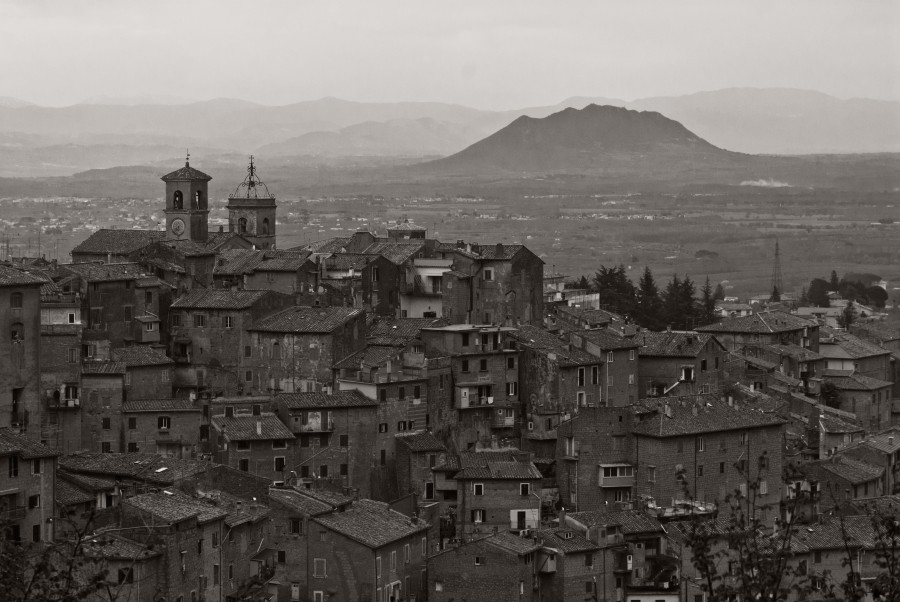vico_caprarola_2012_062