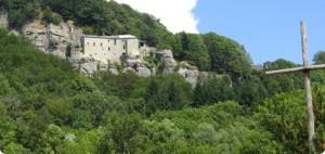 la-verna-santuario