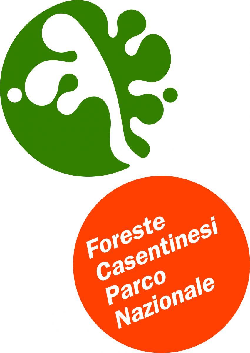 9 Novembre FORESTE CASENTINESI  Anello di Campigna