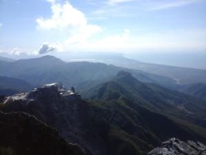 foto1 montagna mutilata