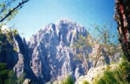 22-23 ottobre 2016 Alpi Apuane: Pizzo d'Uccello e ferrata Tordini-Galligani  --ANNULLATA--