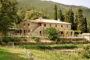 4 dicembre 2016 Ponte alla Piera PRANZO SOCIALE - dalla riserva dei Monti Rognosi alla 'Via Ariminensis'