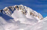 18-19 febbraio 2017 - Monte Terminillo