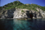 25 e 30 Aprile 2017  Settimana Nazionale dell'Escursionismo: Isola di Gorgona