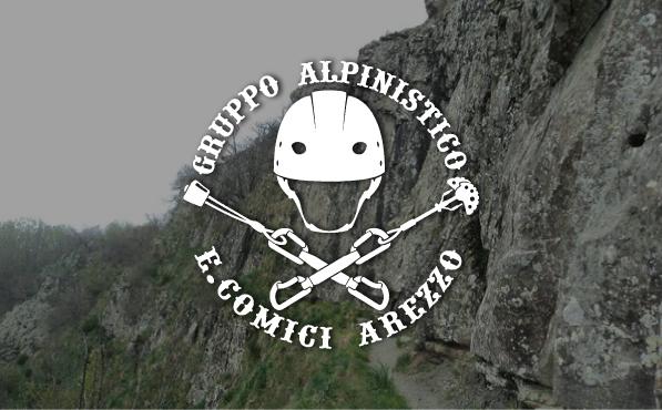 Mercoledì 5 Aprile assemblea ordinaria del Gruppo Alpinistico Emilio Comici