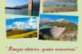 CAI Scuola: il CAI Arezzo e l'Istituto Tecnico Statale Industriale di Arezzo Galileo Galilei nel progetto