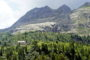 16-17-18 settembre 2017  Pizzo del Becco (Alpi Orobie)