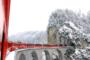 8-9-10 dicembre 2017  Trenino rosso del Bernina e mercatini di Natale