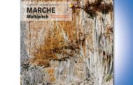 17 novembre 2017  Presentazione guida: Marche Multipitch