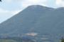7 ottobre 2017  Intersezionale: Pieve Santo Stefano - La Verna