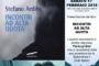17 febbraio 2018  Stefano Ardito e Pierluigi Bini - Incontri ad alta quota