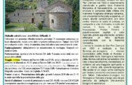 7 OTTOBRE: INTERSEZIONALE GR TOSCANA. MUGELLO NASCOSTO-EREMO DI GAMOGNA