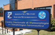 GIOVEDI' 18 OTTOBRE GITA STRAORDINARIA AEROPORTO DI PRATICA DI MARE