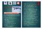 ABETONE 2-3 MARZO 2019: STAGE DI SCIALPINISMO CON GUIDA ALPINA