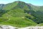 13-14 Luglio 2019: Sul tetto della Toscana - Il Monte PRADO