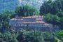 DOMENICA 10 NOVEMBRE: La montagna Biturgense Anello all'Eremo di Montecasale  APERTA AI NON SOCI