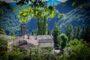 ANNULLATA CAUSA MALTEMPO - 11 Ottobre 2020: Alto Mugello - Anello di Casetta di Tiara