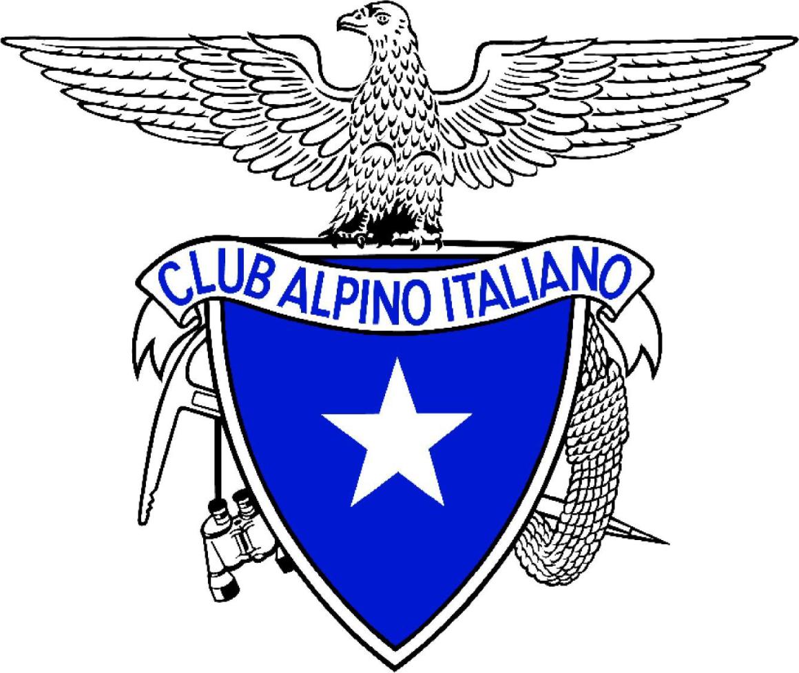 Una Giornata Internazionale della Montagna da vivere online con il Club Alpino Italiano: 11 Dic 2020